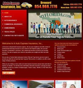 A Auto Express Insurance.jpg,275