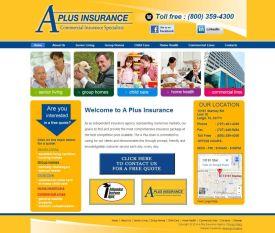 A Plus Insurance.jpg,275