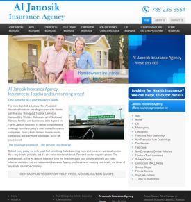 Al Janosik.jpg,275