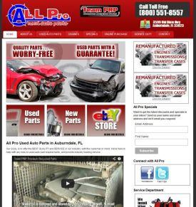 All Pro Used Auto Parts.jpg,275