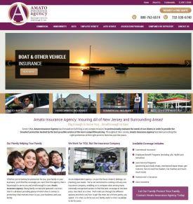 Amato Insurance.jpg,275