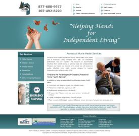 Aroostook health care services.jpg,275