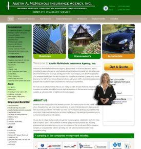 Austin McNichols Insurance Agency.jpg,275