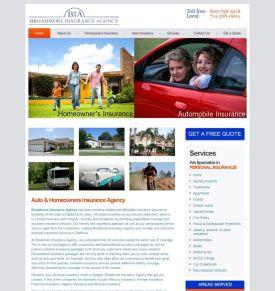 Broadmore Insurance Agency.jpg,275