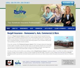 Burgett Insurance .jpg,275