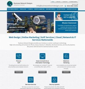 Business Network Designs.jpg,275