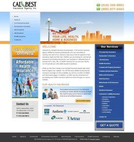 Cal-Best Insurance.jpg,275