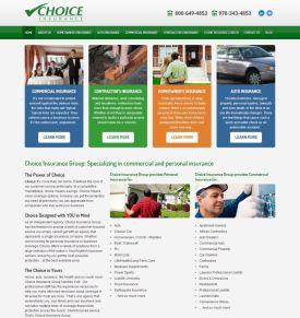 Choice Insurance.jpg,275