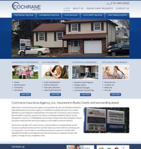 Cochrane Insurance Agency  Inc .jpg,275