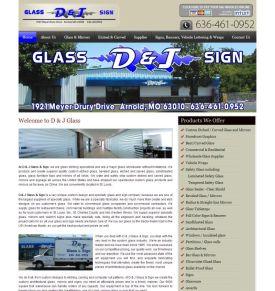 D & J Glass.jpg,275