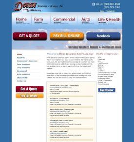 Doran Insurance.jpg,275
