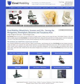 Elrod Mobility.jpg,275