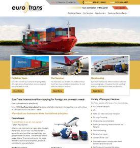 Euro Trans Intl.jpg,275