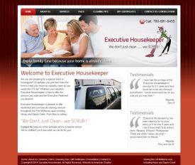Executive Housekeeper.jpg,275