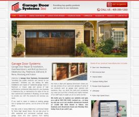 Garage Door Systems.jpg,275