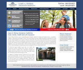 Gary A Morse Insurance Agency  Inc.jpg,275