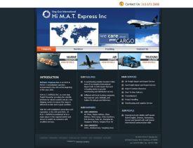 HiMat Express.jpg,275