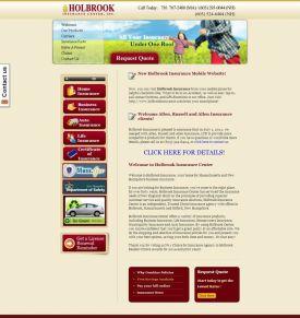 Holbrook Insurance.jpg,275
