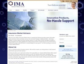 IMA Insurance Market Advisors .jpg,275