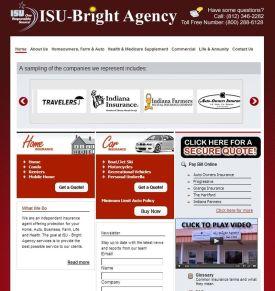 Isu Bright Agency.jpg,275