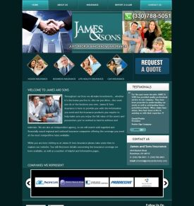 James & Sons.jpg,275