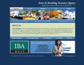 Jones & Maulding Insurance.jpg,275