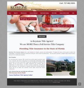 KeyStone Title Agency.jpg,275