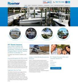 Roemer Insurance.jpg,275