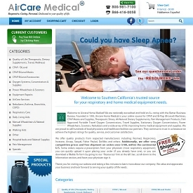 aircare-home-medical
