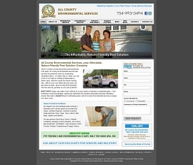 all-county-ewnvironmental