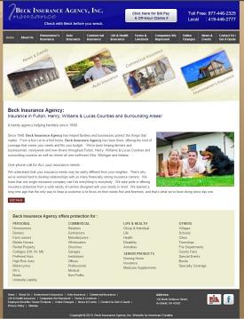beck-insurance-agency