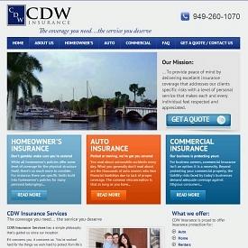 cdw-ins