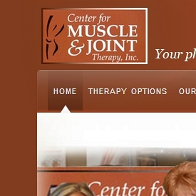 center-for-muscle-joint-therapy