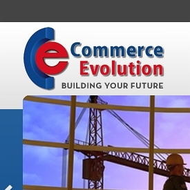 commerce-evolution