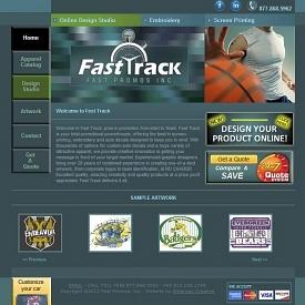 fasttrackonline