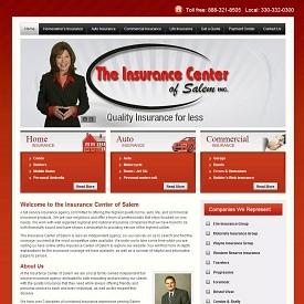insurancecenterofsalem