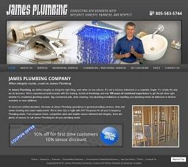 james-plumbing
