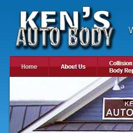 kens-auto-body