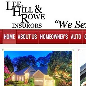 lee-hill-rowe1