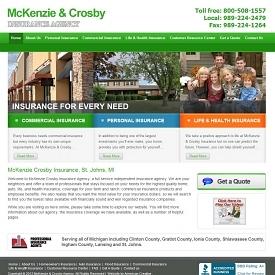 mckenziecrosby