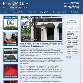 rice-rice-attorneys