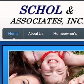 schol-associates