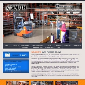 smith-fastener