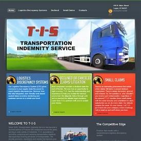 tis-logistics