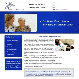valley-home-health-services
