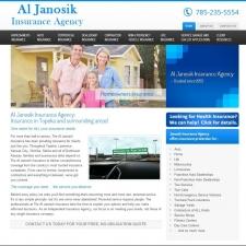 Al Janosik Insurance