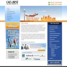 Cal-Best Insurance
