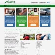 Choice Insurance