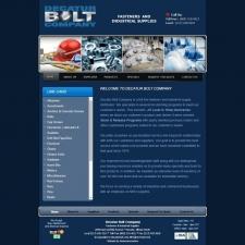 Decatur Bolt Company