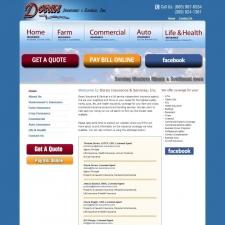 Doran Insurance Services